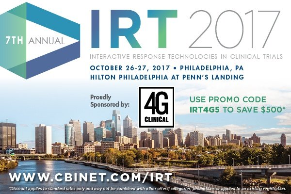 IRT 2017 Discount for 4G Customers