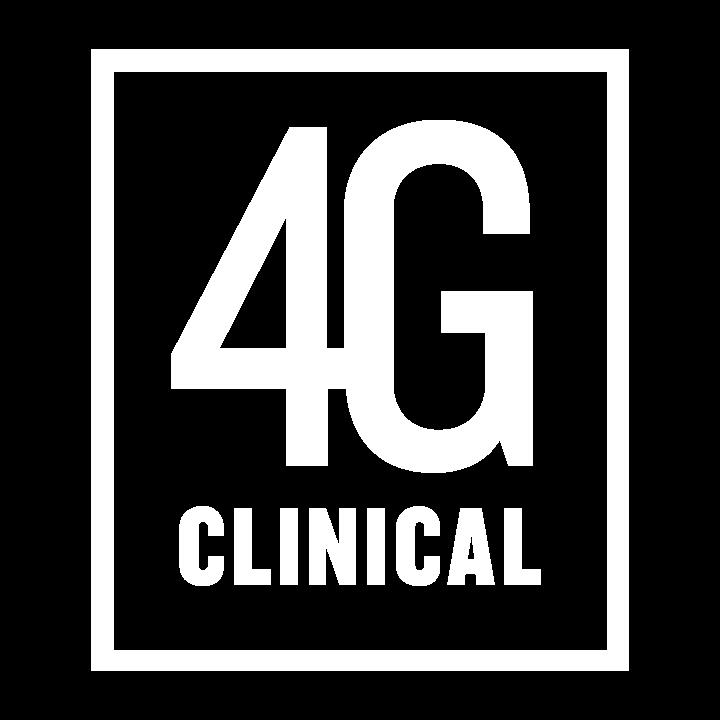 4G-Clinical