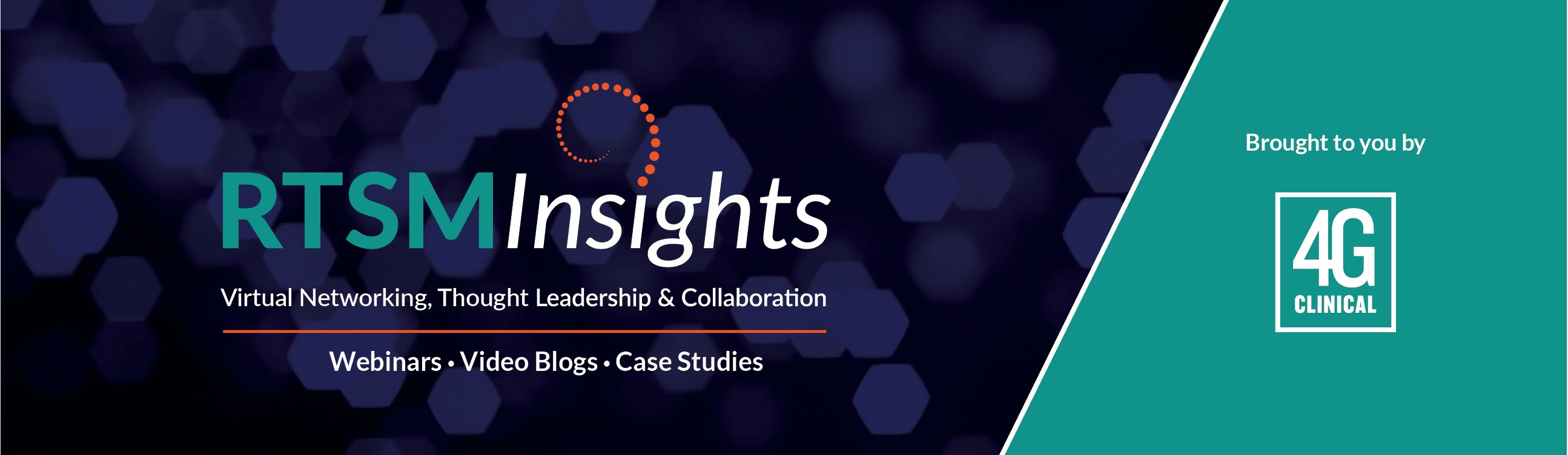 4g-rtsm-insights-virtual-masthead-01-1