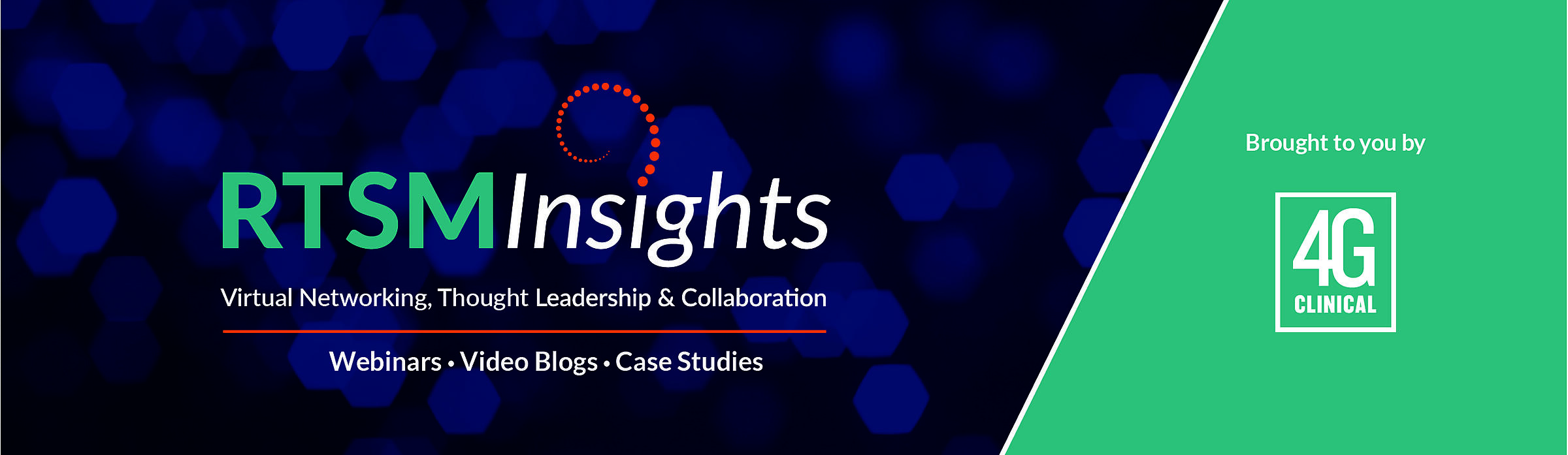 4g-rtsm-insights-virtual-masthead-01