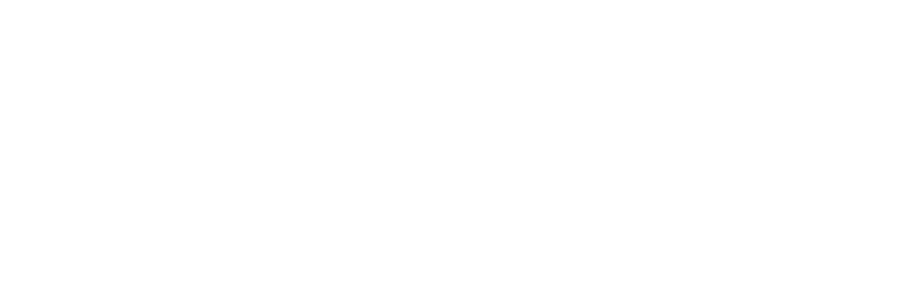 CIO Review Most Promising Pharma & Life Sciences Tech Solutions Providers 2017