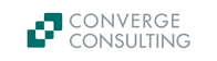Converge Consulting Logo_2
