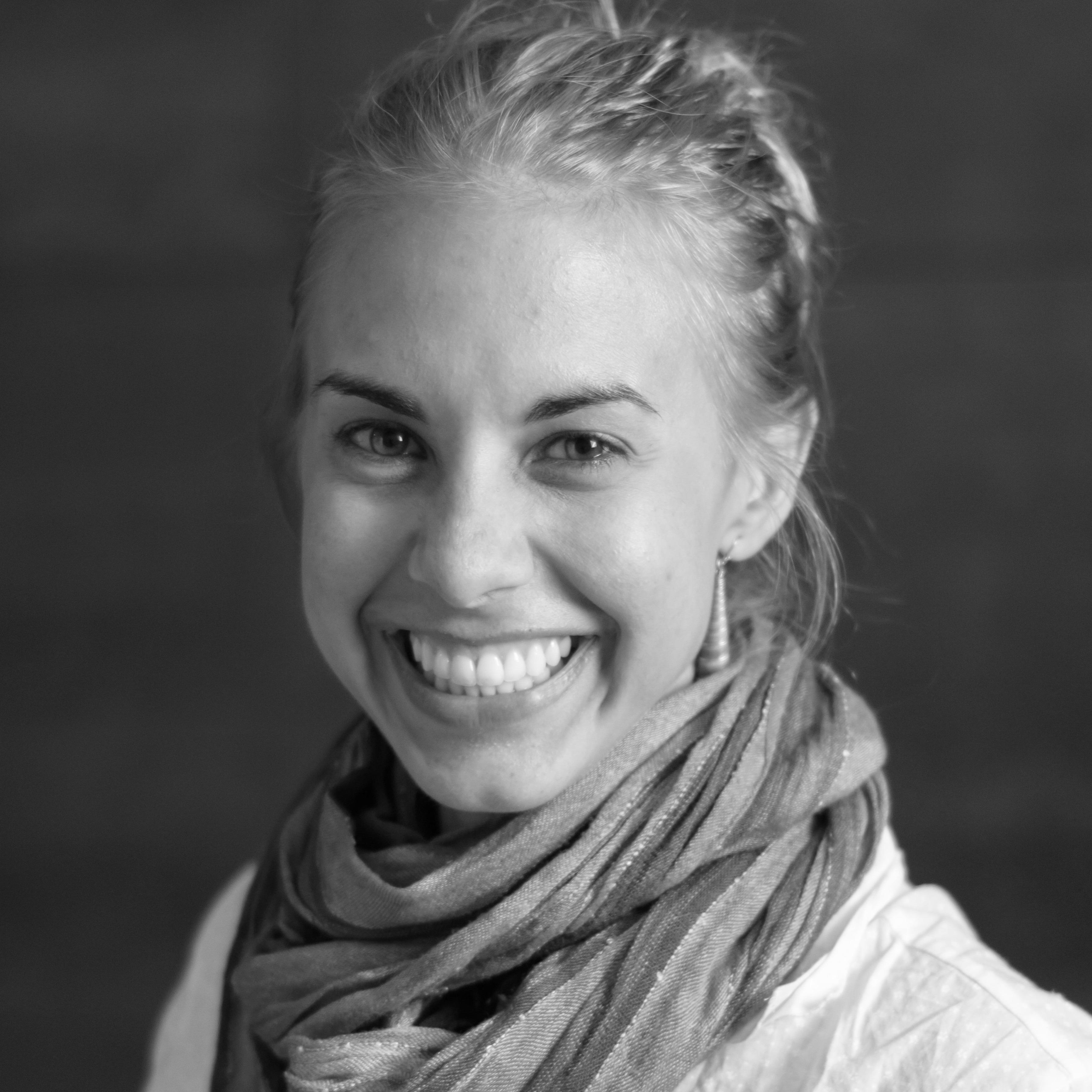 Elizabeth Rickenbacher2-1