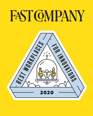 FC BestworkplacesInnovators_Standard Logo2020