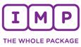 IMP Logo-1