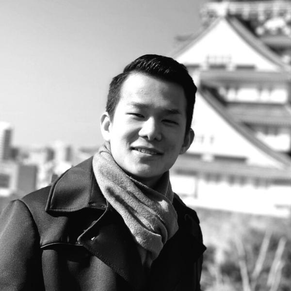 Ichiro Fujioka