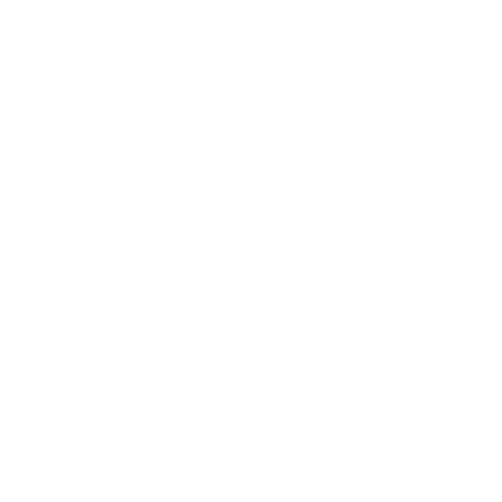 4G-Clinical-logo-white-large.png