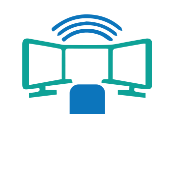 Client advisory support solving customer challenges