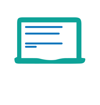Natural language processing (NLP) interpreting written RTSM specifications