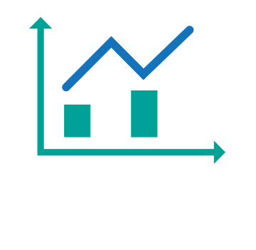 Clinical supply forecasting tool for inventory control