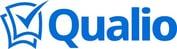 Qualio Logo