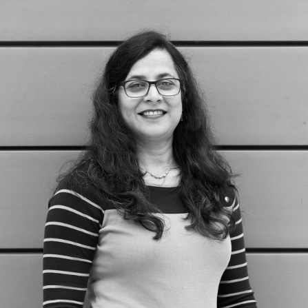 Rohini Devulapalli