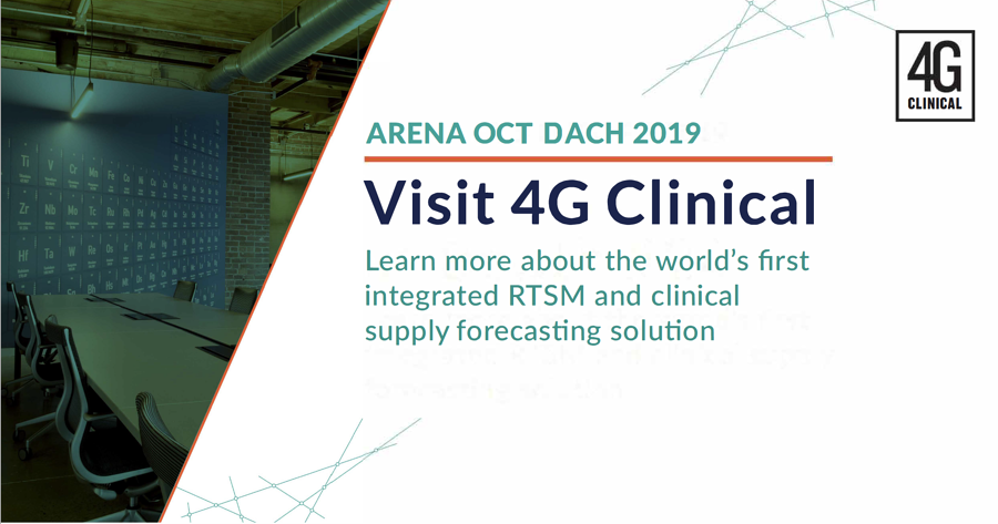 Arena-OCT-DACH-2019-visit-us