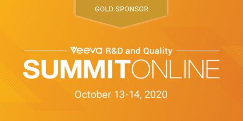 Veeva R&D Summit Sponsor Banners v1_1024x512 Twitter Gold