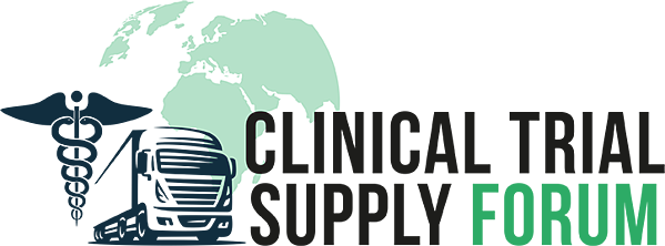 clinical-trial-logo