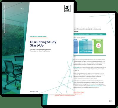 disrupting-study-startup
