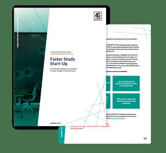 faster-study-start-up-3