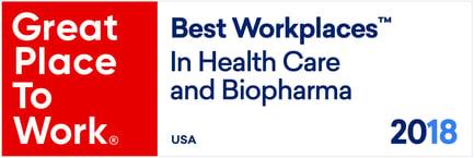 gptw_badge_2018_health&bio_rgb