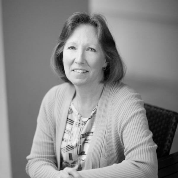 Karen Galvin