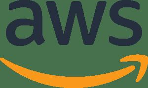 AWS_logoRGB