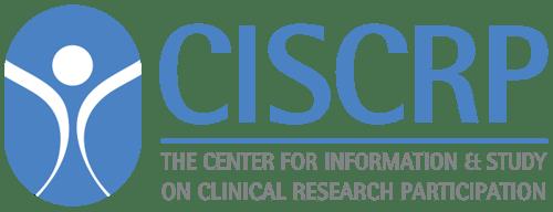 CISCRP_logo