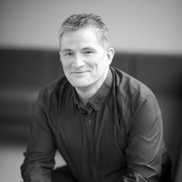 Simon West-Bulford