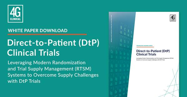 WP-Download-Direct-to-Patient