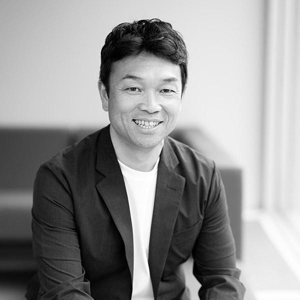 Takuya Kitami