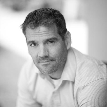 Rob_Campanella-bio