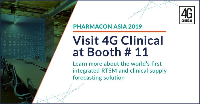 visit-4g_Pharmacon_Asia_2019_border