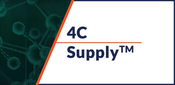 4C_Product_Image-1