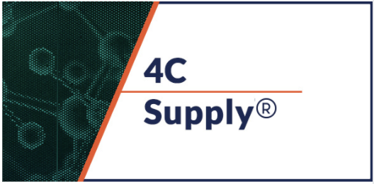 4C Supply Registered Trademark