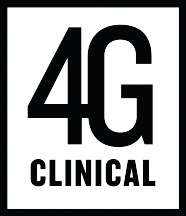4G Clinical, bringing crucial medicines to those who need them, faster