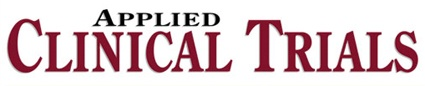 Applied Clinical Trials