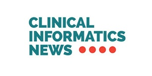 Clinical Informatics News
