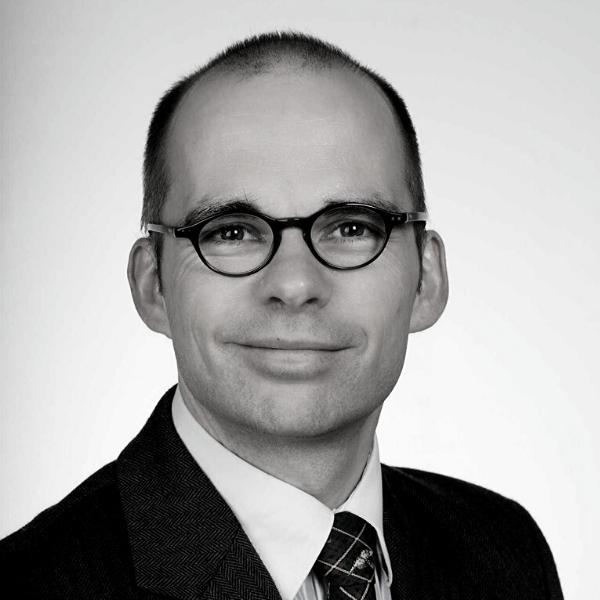 Benjamin Etschmann