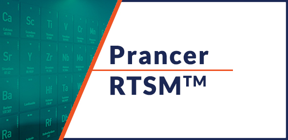 Prancer_Product_Image-1