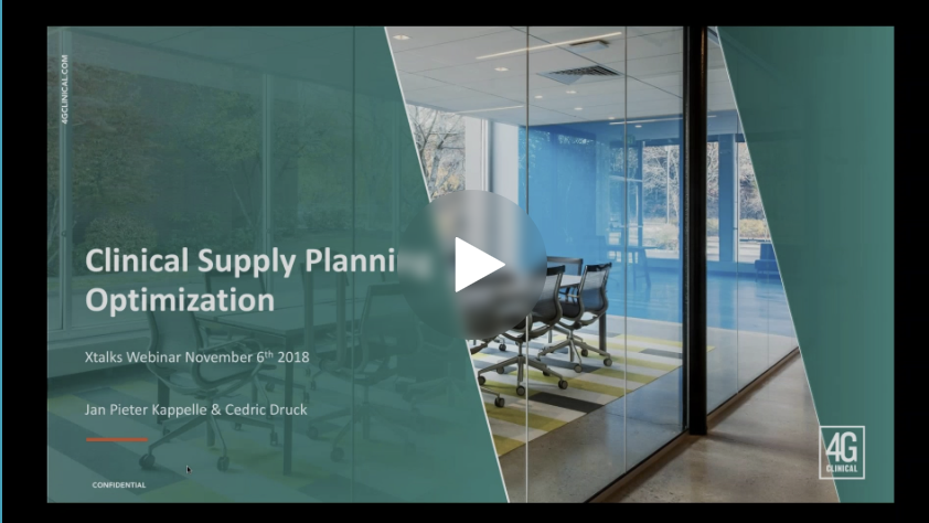 Clinical Supply Planning Optimization-thumb