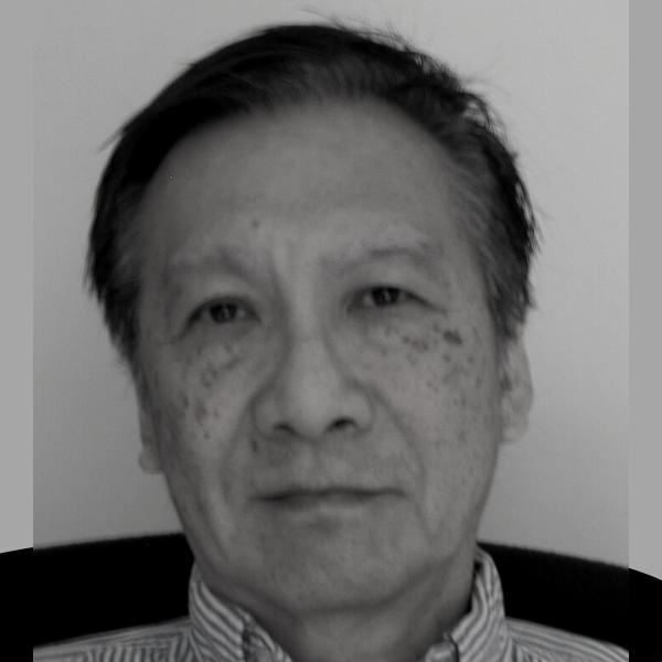 Tony Kwong