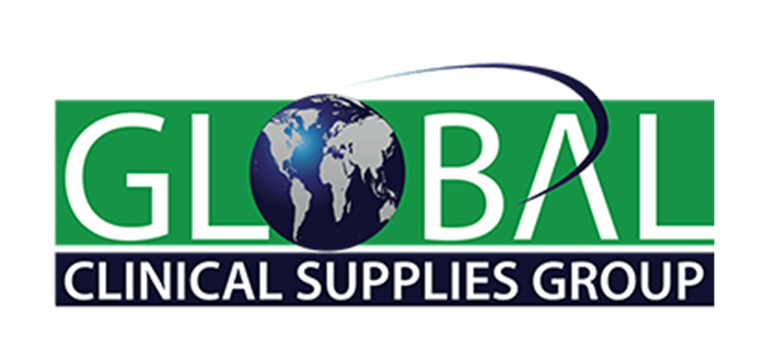global-clinical-supplies-group
