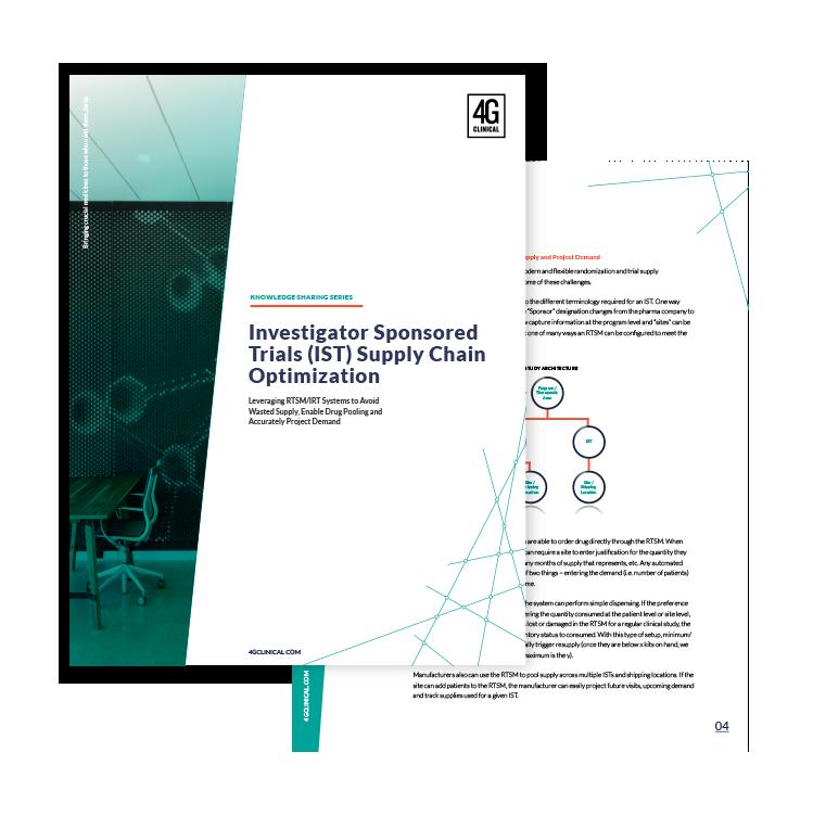 ist-supply-chain-optimization-1