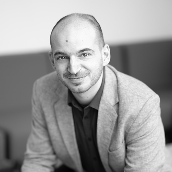 Nicolas Biber