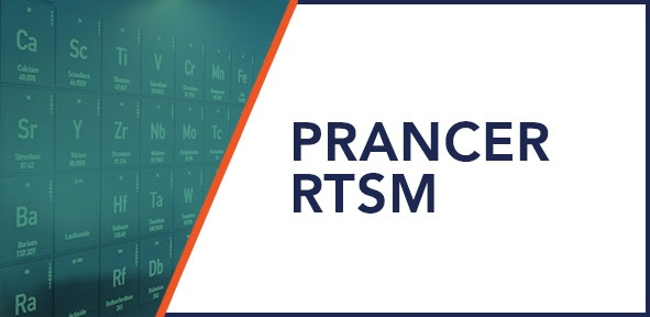 prancer rtsm product