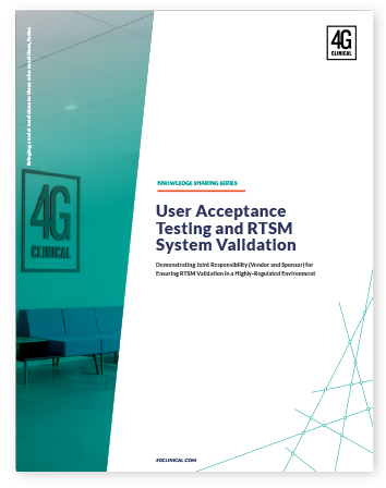 user-acceptance-testing-validation-3