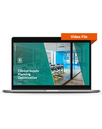 video-clinical-supply-planning-optimization (1)